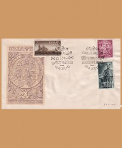 1953003aspd