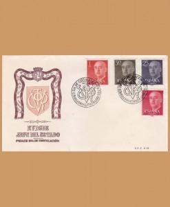 1955001aspd