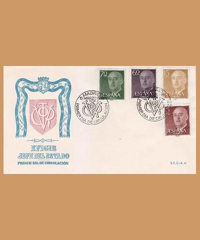 1955004bbspd