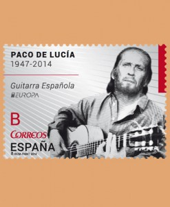 ORIG_Paco_Lucia_Guitarra_B1M0.ai