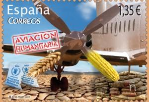 orig_Aviacion Humanit 40,9x28,8 B1_M2.eps