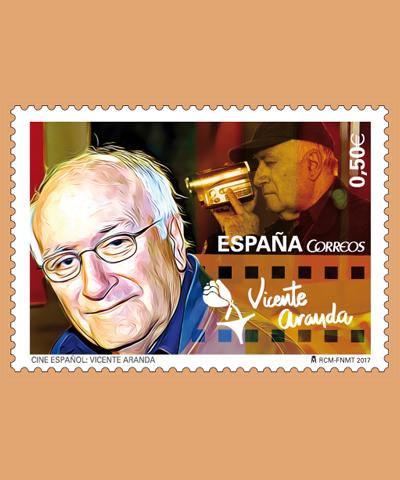 Orig_Vicente Aranda B1M0.eps