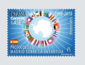 Boc_Efemerides_Protocolo Madrid Antartida_B1M2