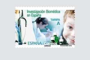 boc_Investigacion_Biomedica_b1m0