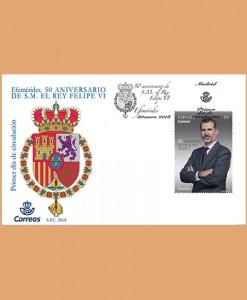 2018010spd