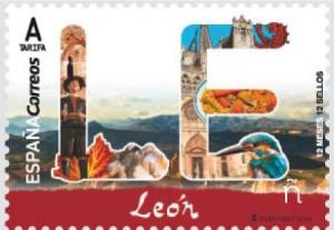 2 Leon