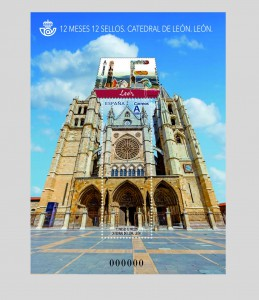 CatedraldeLeon_B2M0-22