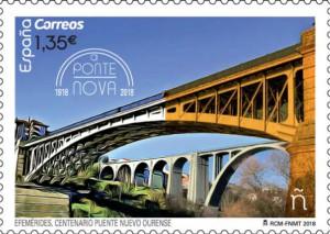 3 Puente Nuevo