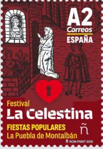 4 Celestina