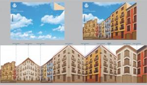 Presentacion casas de colores_B1M1.ai