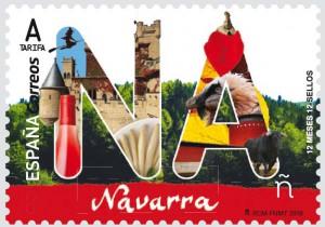 3 - Navarra
