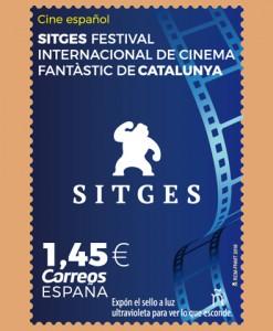 Orig_Cine_Sitges_B1M2.ai