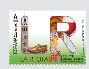 Boc_La Rioja_B1M0.ai