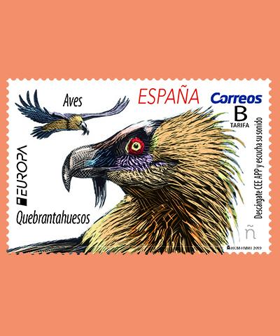 boc_EUROPA2019_Quebrantahuesos_B1M0.ai