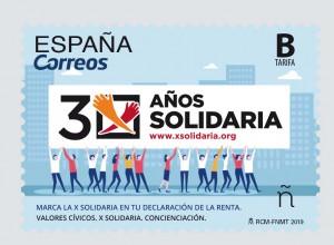 Boc_X Solidaridad_B1M0.ai