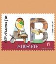 Boc_Albacete_B1M0.ai
