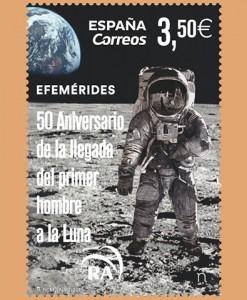 boc_EFEMERIDES 50 a–os Apolo 11 OK_A3R2 2.ai