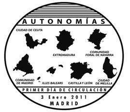 201001F