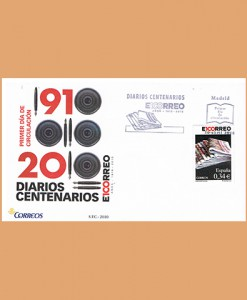 2010022SPD