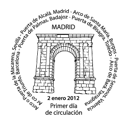 2012001F