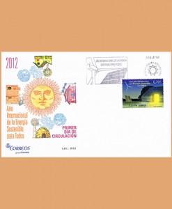 2012008SPD