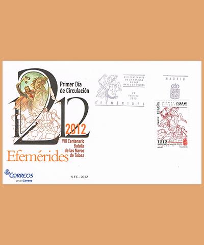 2012010SPD