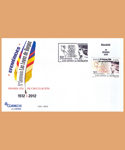 2013007SPD
