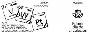 2019005F