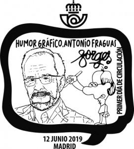 2019041F