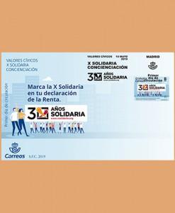 SPD2019034