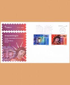 2009007SPD