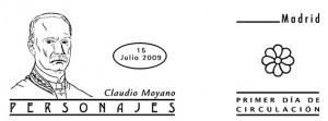 2009033F