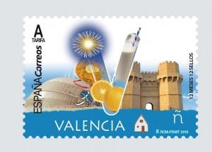 bc_Valencia_b1m1.ai