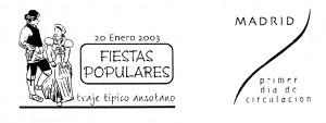 2003002f