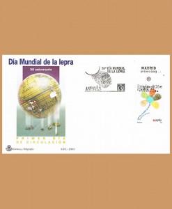2003003SPD