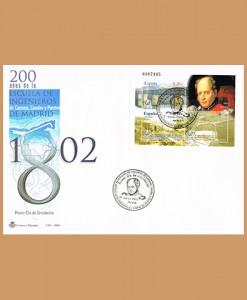 2003009spd