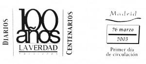 2003010f