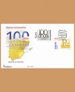 2003010spd