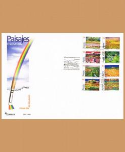 2003011spd