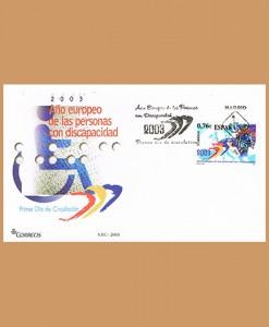 2003020spd