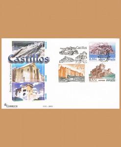 2003021spd