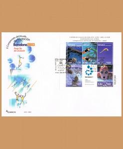 2003022spd