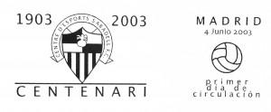 2003024f
