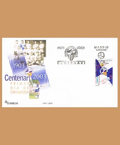 2003024spd