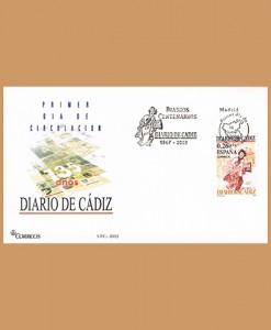 2003026spd