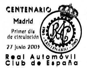 2003027f