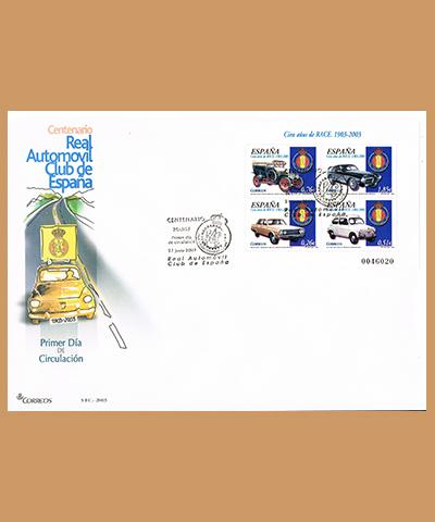 2003027spd