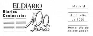 2003029f