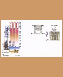 2003032spd