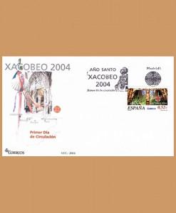 2004030SPD